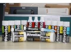 食品级润滑脂-Rivolta F.L.G.4-2