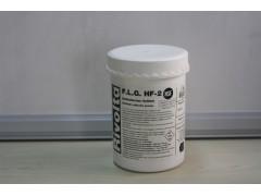 食品级润滑脂-Rivolta F.L.G.HF-2