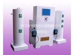 科创污水处理设备型号大全