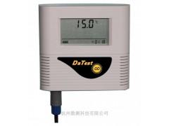 低温温度记录仪DT-T11L