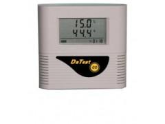 医疗行业温湿度记录仪