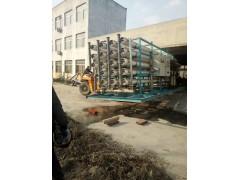 供应二手净水处理反渗透设备 价格优惠 现货