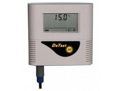 食品行业低温温度记录仪