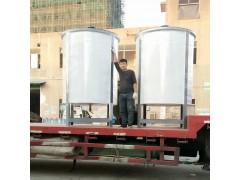 液体搅拌罐 生产直销 非标定制 夹层加热保温 低速反应搅拌桶
