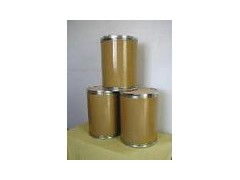 1,6-二磷酸果糖三钠盐 38099-82-0食品级99%