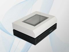 铝箔针孔度检测,针孔观察台PIN-01