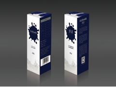 贵诺无糖牛奶 澳大利亚原装进口 脱糖专利技术