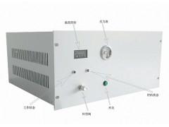 厂家供应现货优质VOC在线分析配套仪器零级空气发生器5U
