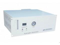 厂家供应VOC在线分析配套仪器用高纯度氢气发生器4U