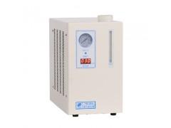 正品保障TH-300纯水型高纯度氢气发生器