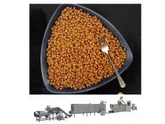 骨头型狗粮机器多少钱 上海家庭宠物食品机器哪里卖