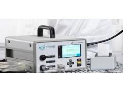 ATI 2i气溶胶光度计
