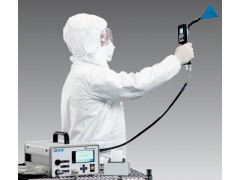 美国ATI 2i气溶胶光度计