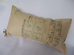 深圳专售充气袋 集装箱缓冲充气袋
