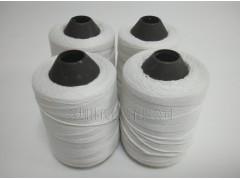 出口工业缝包线标准规格