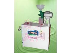 电热自熟榨粉机多功能米粉机