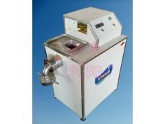 多功能玉米面条机冷面钢丝面机