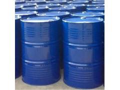 α-异甲基紫罗兰酮 127-51-5 工业级92%