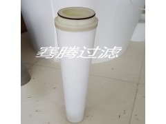 滤芯系列 CC2LGA7H13气液聚结滤芯 进口滤材