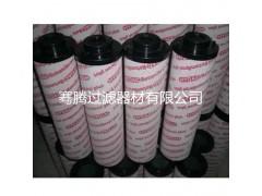 贺德克D系列0060D020P液压油滤芯原装品质
