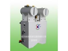 工厂一体化污水处理设备