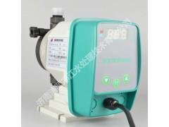NEWDOSE计量泵 新道茨计量泵规格型号及价格