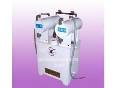 工业园污水处理设备出厂价格