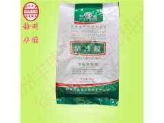 结冷胶生产厂家现货供应食品级增稠剂结冷胶价格从优
