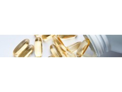 膳食补充剂cGMP认证