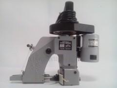 进口电动手持式缝包机NP-7A单价