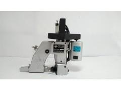 N600A进口电动打包机面粉包装缝袋机
