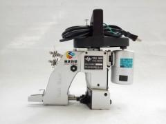 双针双线进口缝包机N602A