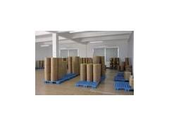 甲酸香叶酯 105-86-2 高含量低价格