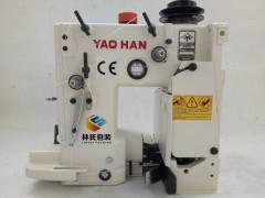 工业全自动进口缝包机N980AC
