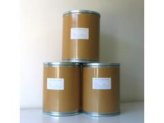 γ-氨基丁酸 56-12-2 食品级99%