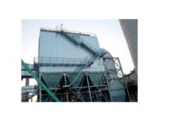 厂家直销各种类型除尘设备 高效除尘  节能环保