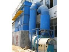 脉冲除尘器厂家 规格齐全 价格合理 质量可靠