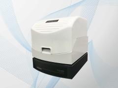 思克锂电隔膜透气度仪