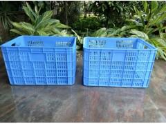 乔丰塑胶箱,乔丰塑料厂,乔丰食品箱,塑胶桶批发零售