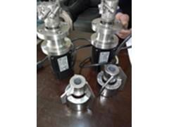 搅拌系统搅拌器