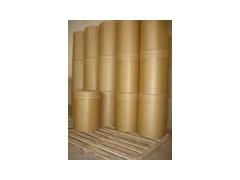 乳酸链球菌素 1414-45-5 食品级1100%
