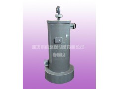 小型酸雾吸收器正规厂家