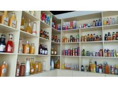 各种香精香料及配方研发、配方供应 样品试用