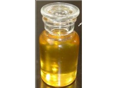 2,5-二甲基-3-呋喃硫醇糠酸酯 65505-16-0
