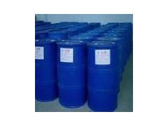 厂家直销 三醋酯 102-76-1 食品级99.5%