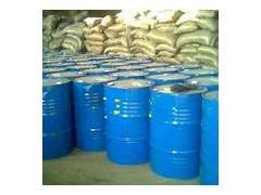 乙酸松油酯 80-26-2 日化级98%