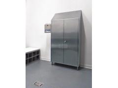 不锈钢工器具柜 文件柜材料柜 化学品柜 清洁工具柜