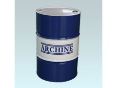 碳氢气体压缩机油ArChine Gascomp GHT150