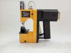 电动便携式手提缝包机,AA-9编织袋缝包机