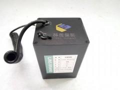 充电手持式缝包机,AA-9D手提电动封口机
